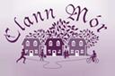 Clann Mór Logo